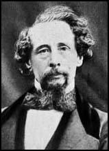 Dickens, Charles 1850