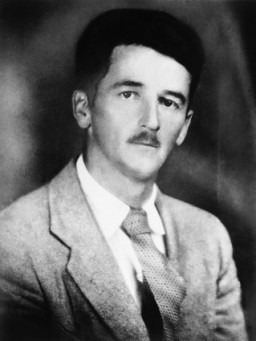 Faulkner, William 1930a