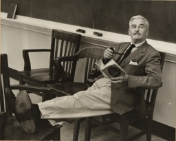 Faulkner, William 1932