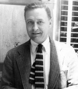 Fitzgerald, F. Scott 1930