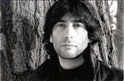 Gaiman, Neil 1995