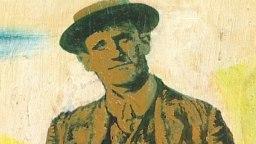 Joyce, James 1904b