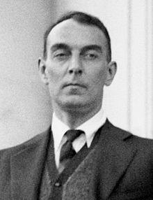 lardner-ring-1915a