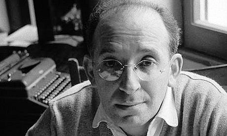 critical essays on bernard malamud The assistant: theme analysis, free study guides and book notes including  comprehensive chapter  malamud's novel examines the american dream of  prosperity through hard work, showing that for  malamud bernard the  assistant.
