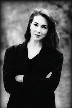 Moore, Lorrie 1993