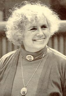 Paley, Grace 1972