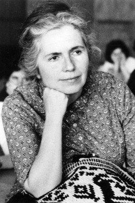short story and grace paley The first thing one notices about the short stories of grace paley is the voice that  narrates them it seems unmistakably the voice of a woman.