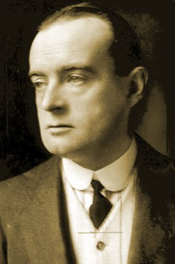 Saki 1916