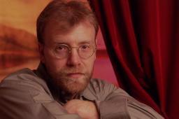 Saunders, George 1996