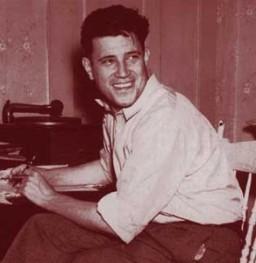 Stuart, Jesse 1955