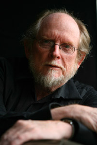 Bausch, Richard 2003