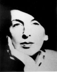 Boyle, Kay 1938