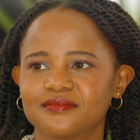 'Children Of The Sea' by Edwidge Danticat