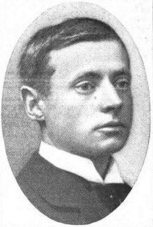 Jacobs, W.W. 1902