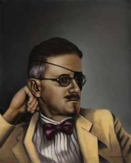 Joyce, James 1914c