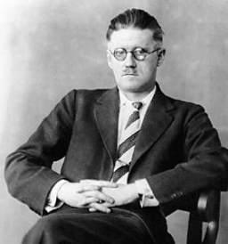 Joyce, James 1914g