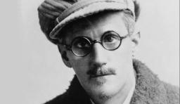Joyce, James 1914h