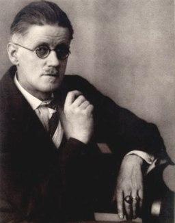 Joyce, James 1914i