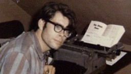 King, Stephen 1968