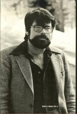 King, Stephen 1976