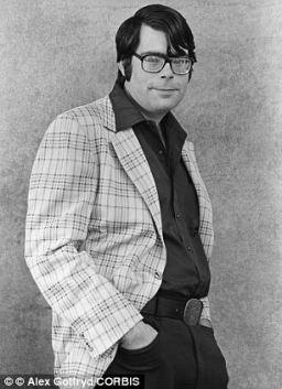 King, Stephen 1978