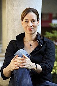 Lee, Andrea 2000