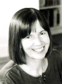 Mason, Bobbie Ann 1982