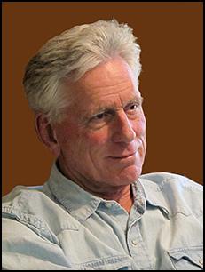 McGuane, Thomas 2005