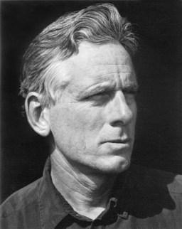 McGuane, Thomas 2005a