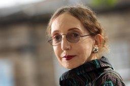 Oates, Joyce Carol 2013