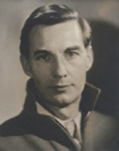 O'Connor, Frank 1936