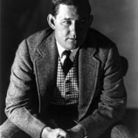'Over The River And Through The Wood' by John O'Hara