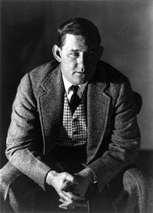 O'Hara, John 1934