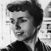 'The Contest' by Grace Paley