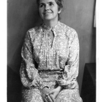 'Living' by Grace Paley