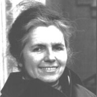 'Wants' by Grace Paley