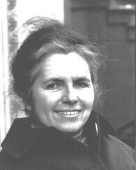 Paley, Grace 1971