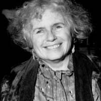 'Debts' by Grace Paley