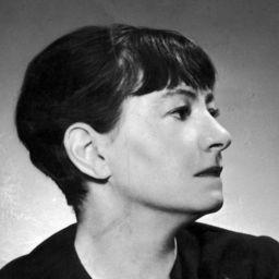 Parker, Dorothy 1929