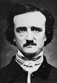 Poe, Edgar Allan 1846
