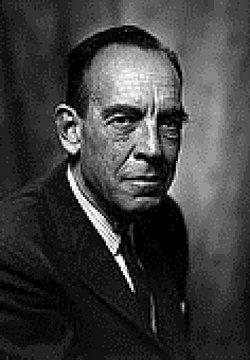 Schorer, Mark 1947