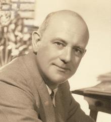 Wodehouse, P.G. 1937