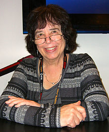 Yolen, Jane 1989