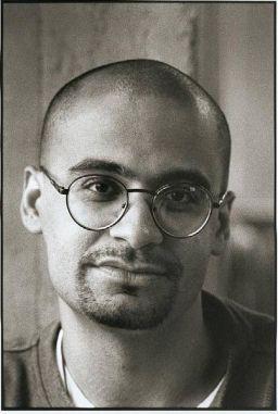 Diaz, Junot 1996