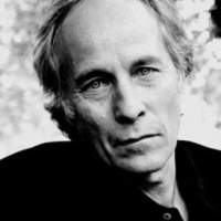 'Privacy' by Richard Ford