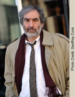 Polansky, Steven 1994