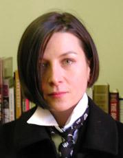 Tartt, Donna 2005