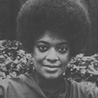 'Gorilla, My Love' by Toni Cade Bambara