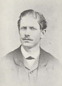 Bierce, Ambrose 1887