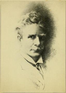 Bierce, Ambrose 1906